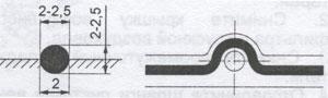 балансировочный вал Isuzu
