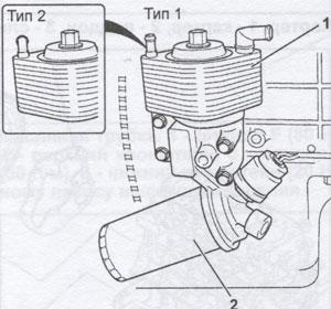 маховик двигателей Isuzu