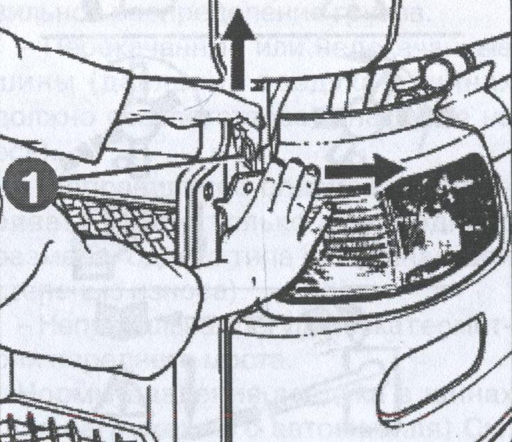 опрокидывание кабины Renault Premium dCi