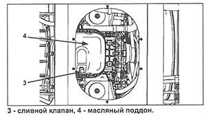Штуцер Isuzu 4JK1